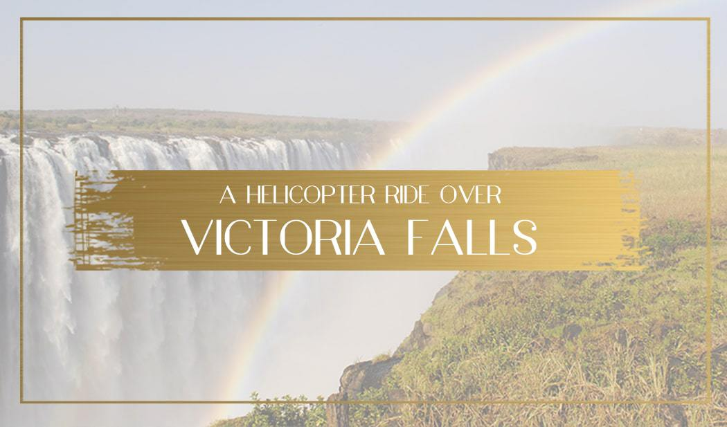 victoria falls helicopter main