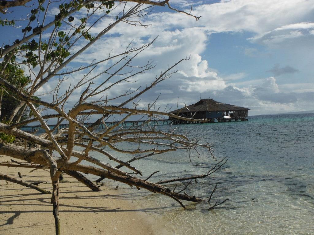 Gizo Solomon Islands
