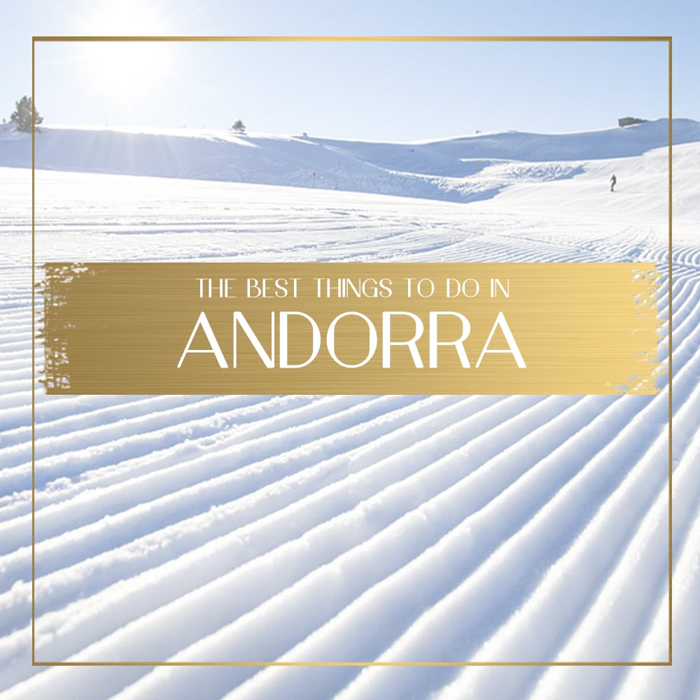The best things to do in andorra and why you should visit biocorpaavc Choice Image