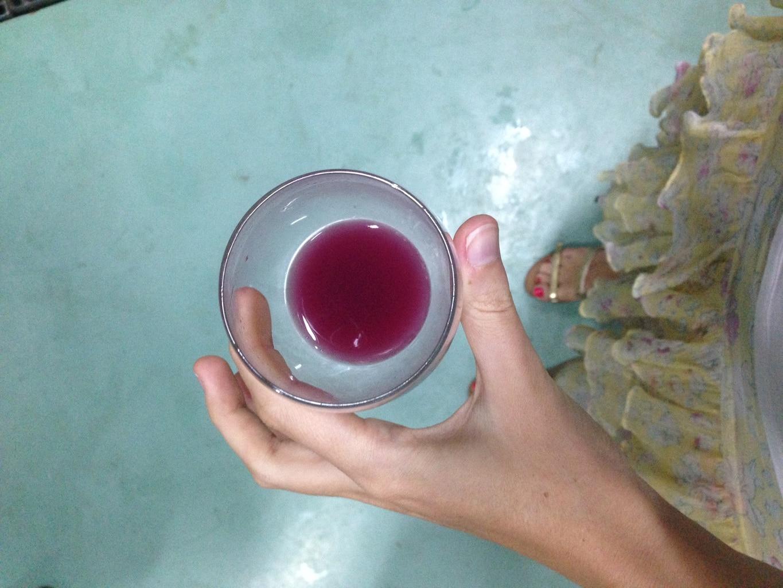 New Latitude Wines