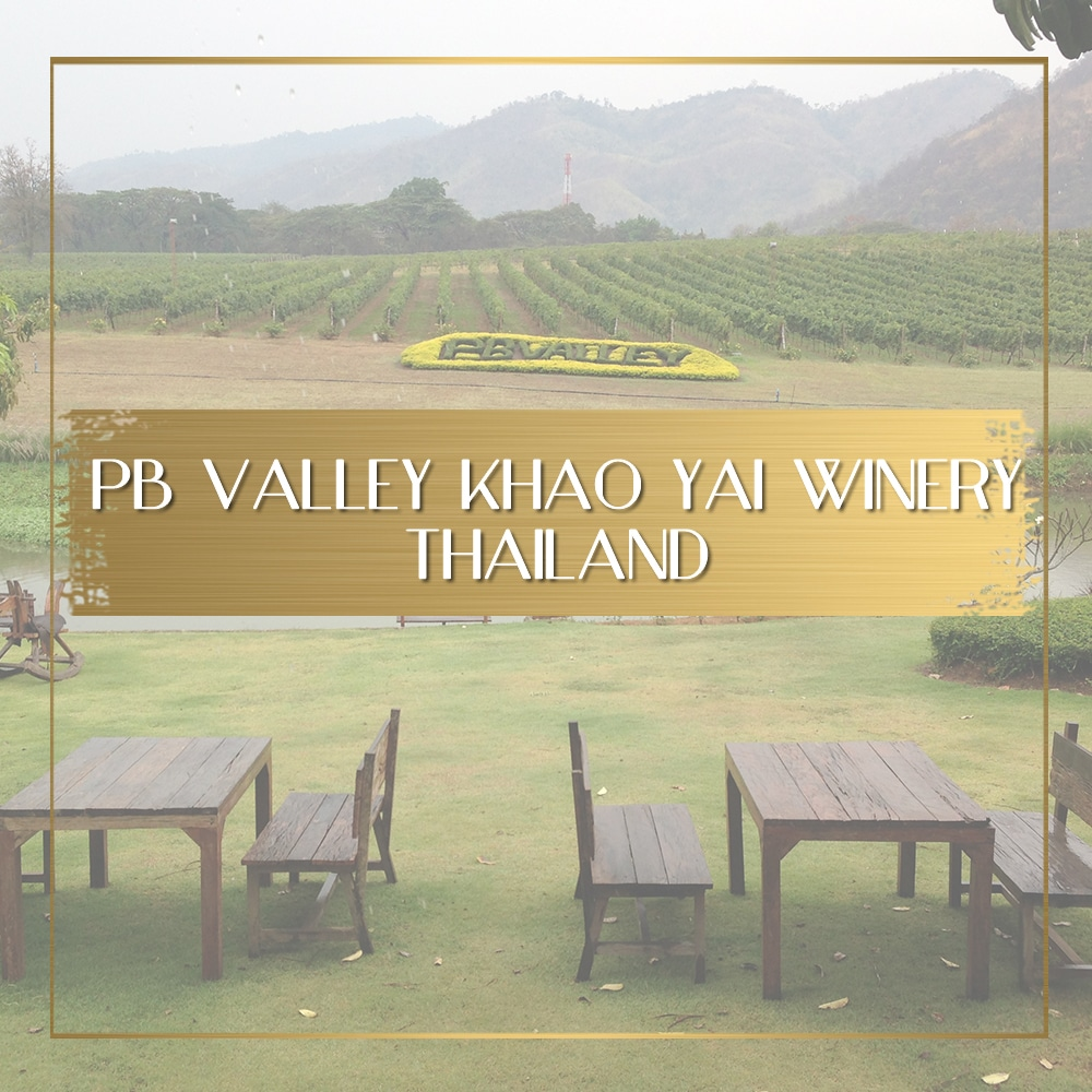 PB Valley Winery feature