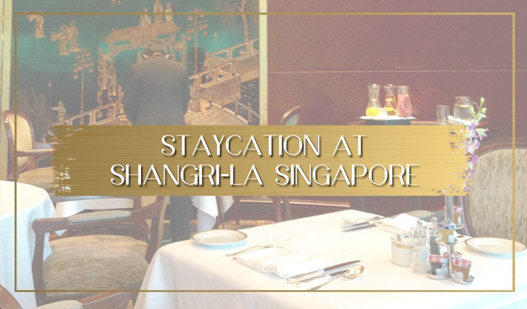 Shangri-la Singapore main
