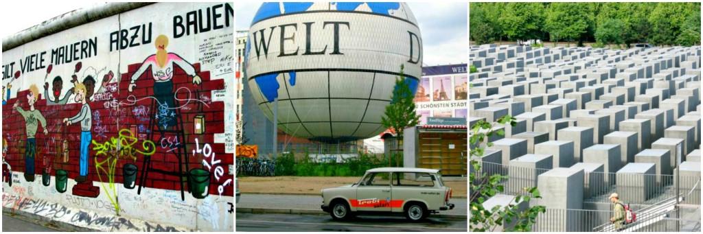 Two Scots Abroad Bucketlist 2016 Berlin