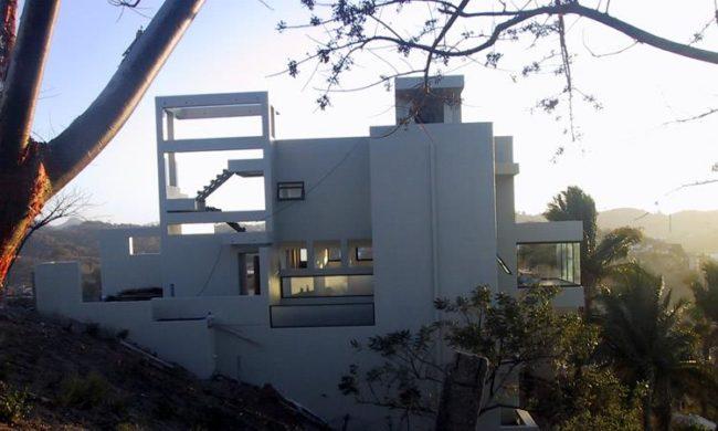 Casa Brava Sayulita