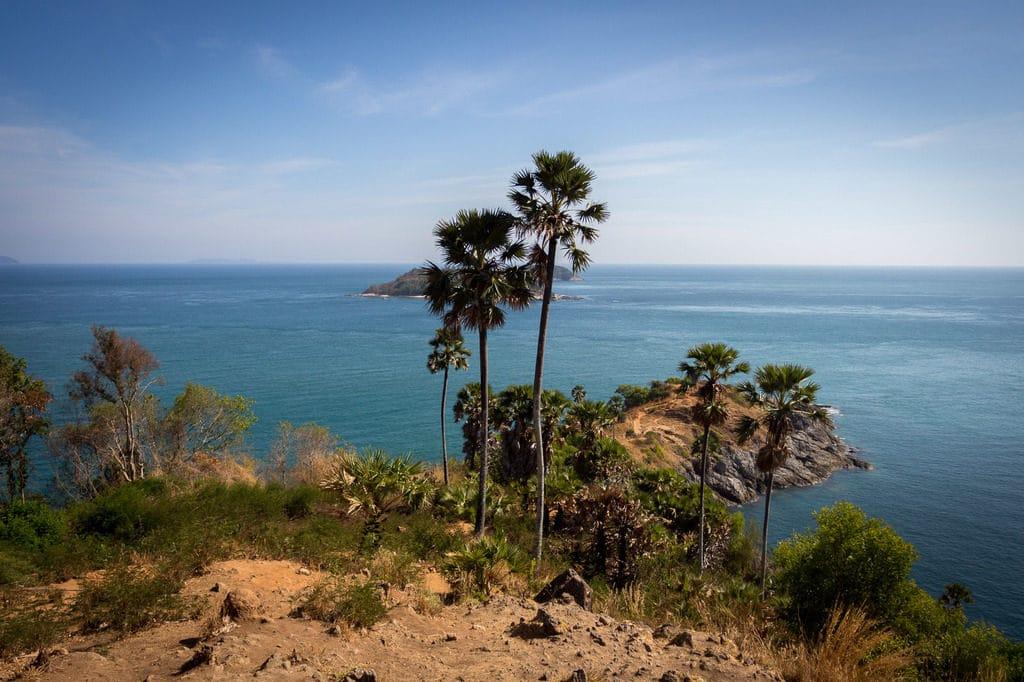 """""""Phromthep Cape"""" best things to do in Phuket"""