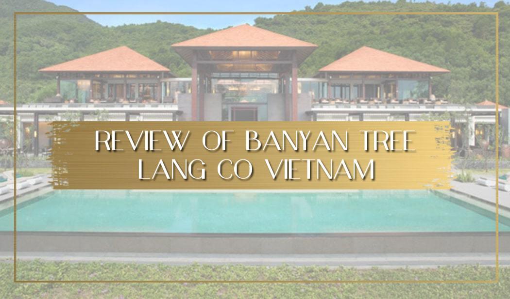Banyan Tree Lang Co main