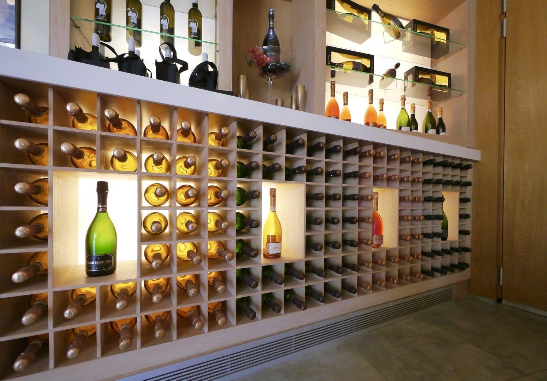 Wine Escape from Barcelona Agusti Torello i Mata