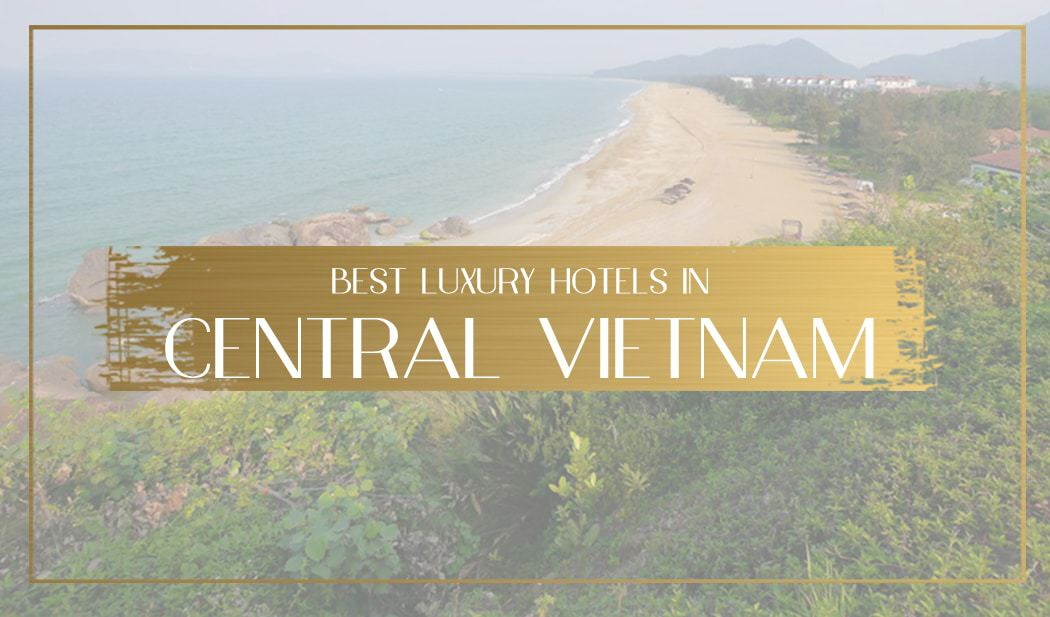 best luxury hotels in da nang main