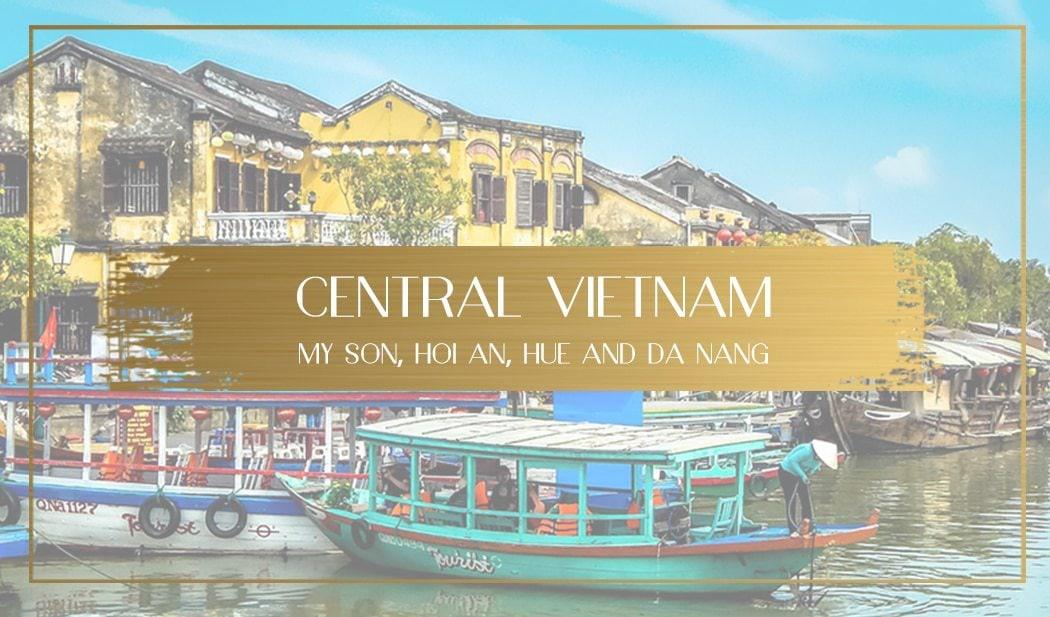 da nang itinerary main
