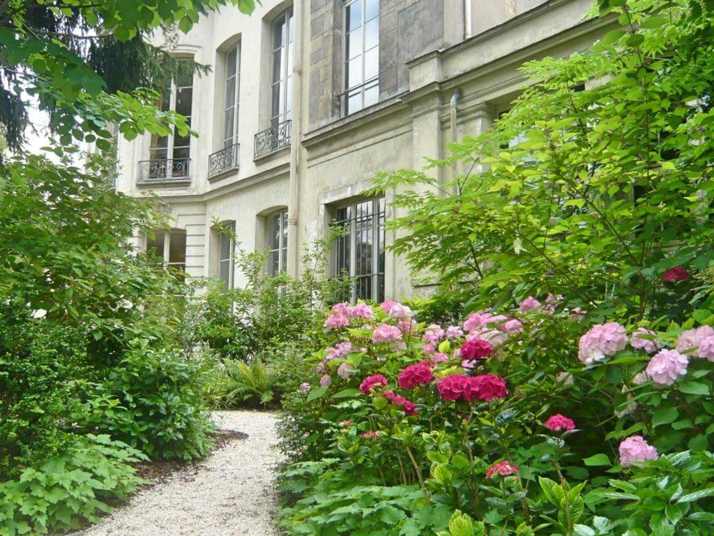 Archives garden