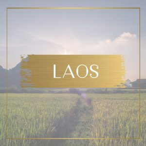 Destinations-Laos