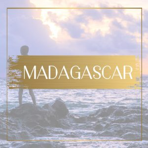 Destinations-Madagascar