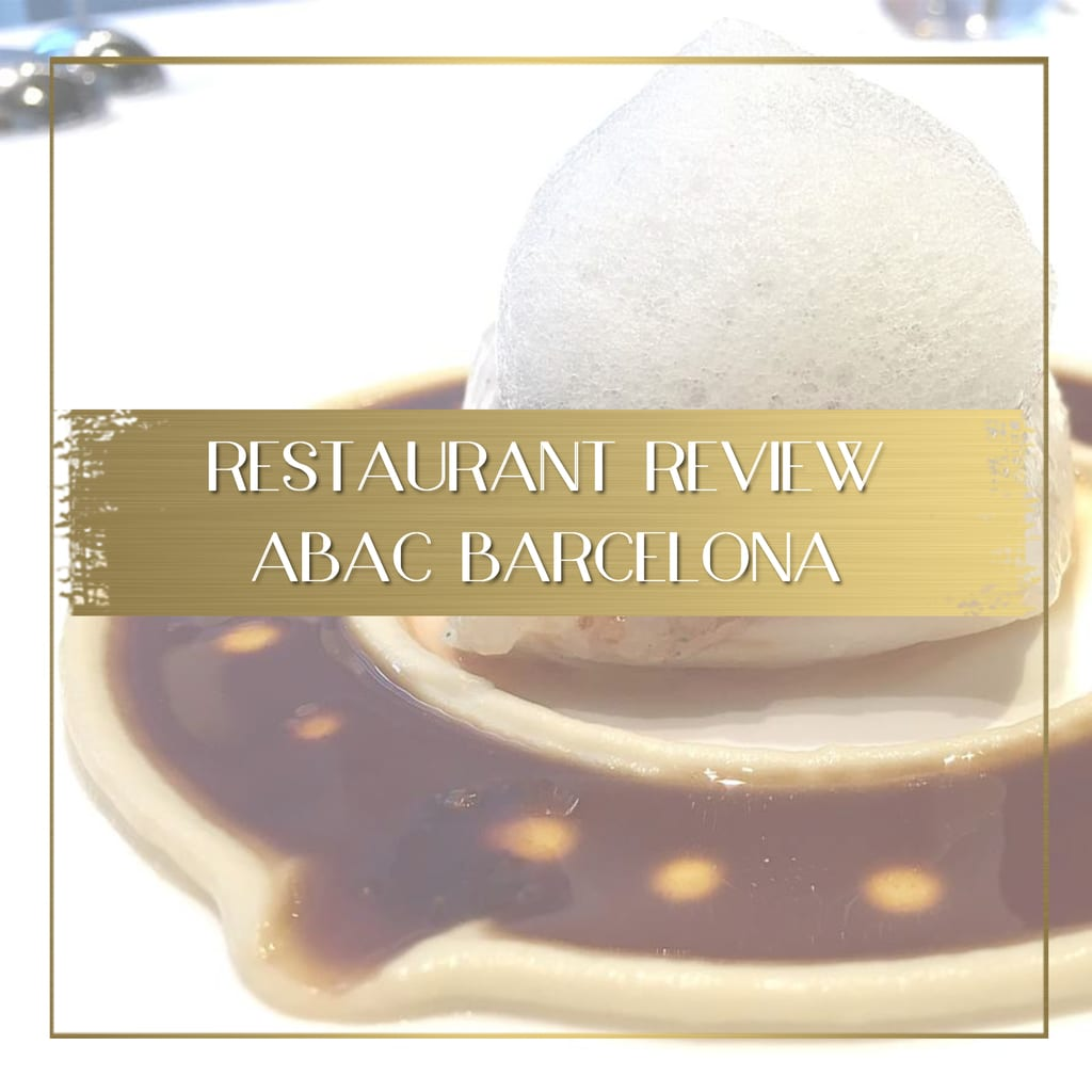 Review ABAC Barcelona feature