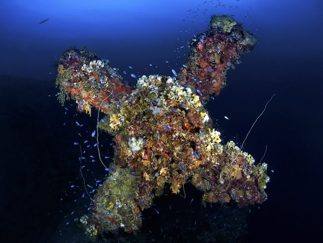 Heian Maru