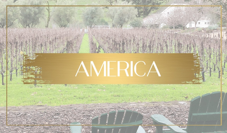 wine tourism united states