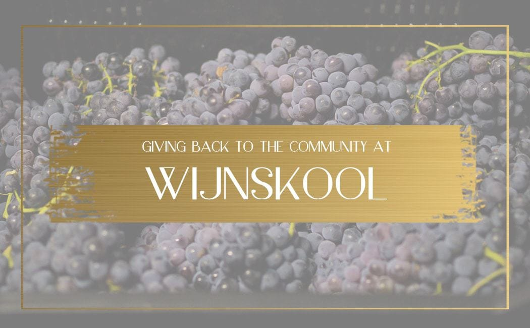 Wijnskool main