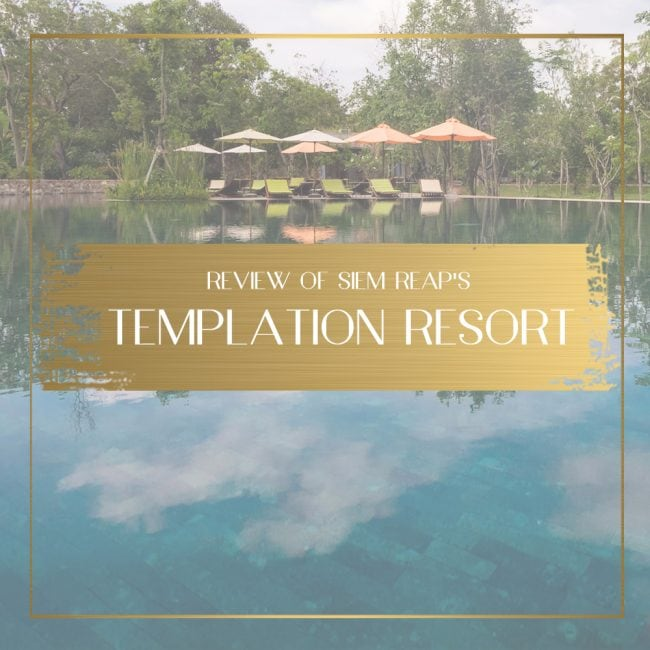 Templation Siem Reap Feature