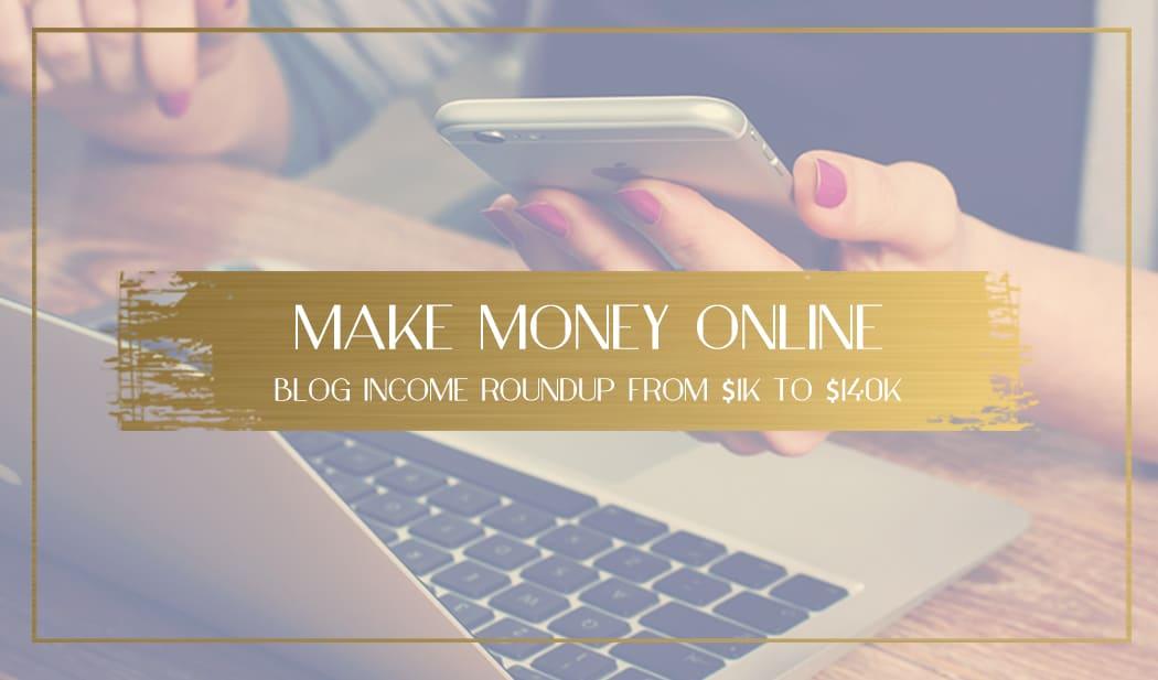 blog income roundup main