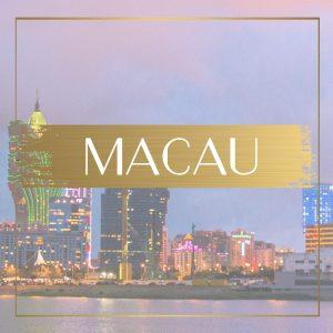 Destination Macau Feature