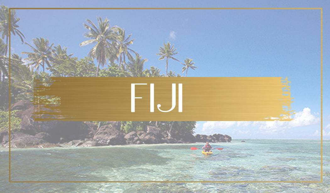 Destination Fiji Main