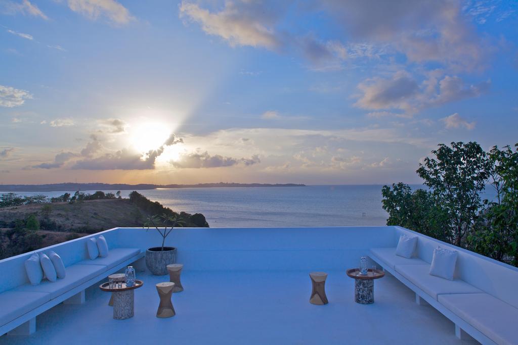 Montigo Bay Resort