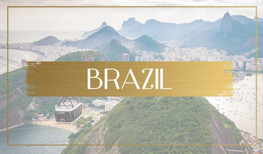Destination Brazil main