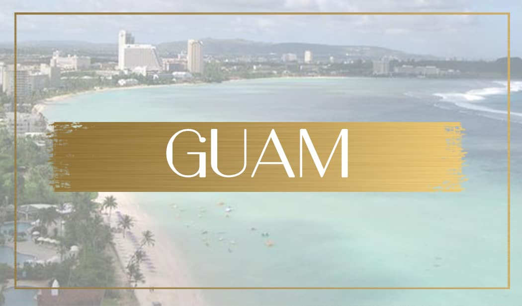 Destination Guam main