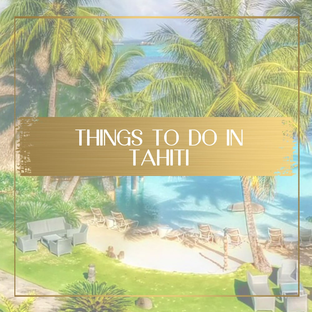 Your ultimate guide to a Tahiti road trip on a spectacular ... on road map of canada, road map of new zealand, road map of estonia, road map of new england, road map of central america, map showing tahiti, road map of nassau, road map of the big island, road map of united kingdom, road map of japan, road map of paramaribo, road map of the florida keys, road map of montserrat, road map of hawaii big island, road map of south america, moorea tahiti, road map of italy, road map of st barts, road map of gabon, road map of queensland,