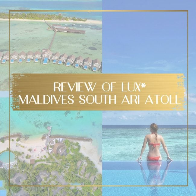 LUX Maldives South Ari Atoll feature