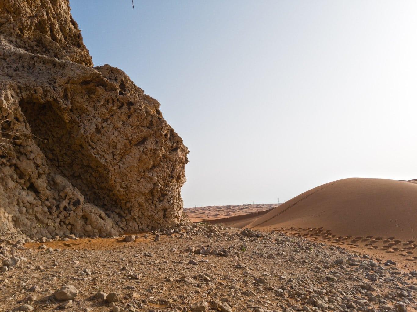 Mleiha desert 01