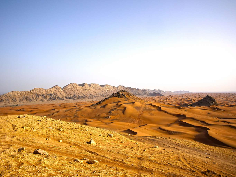 Mleiha desert 03