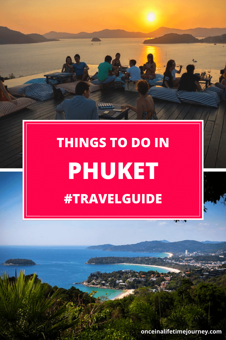 Things to do in Phuket Pin 01