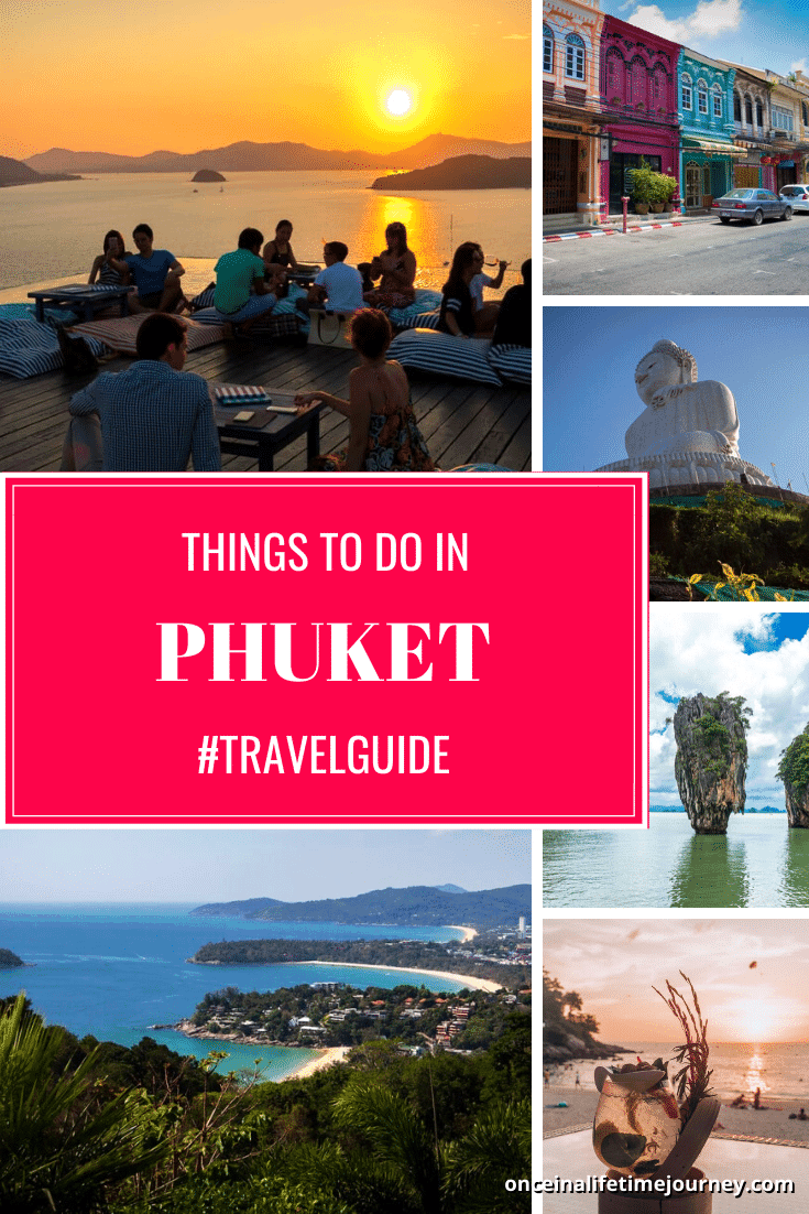 Things to do in Phuket Pin 02