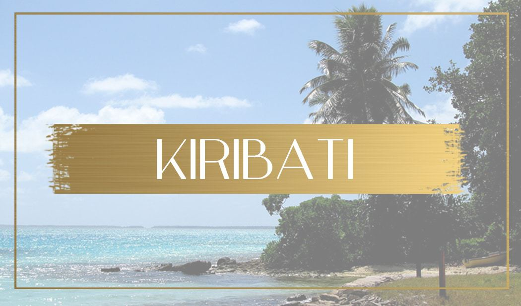 Destination Kiribati main