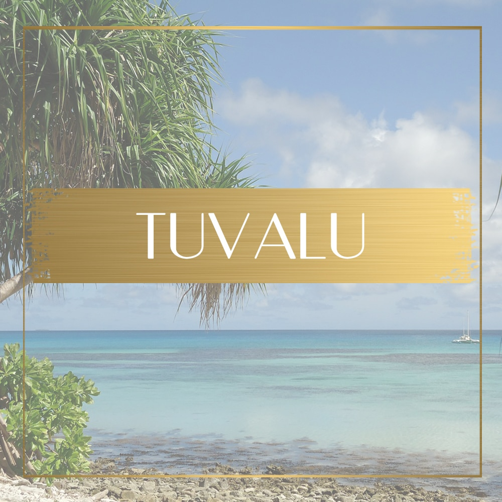 Destination Tuvalu feature