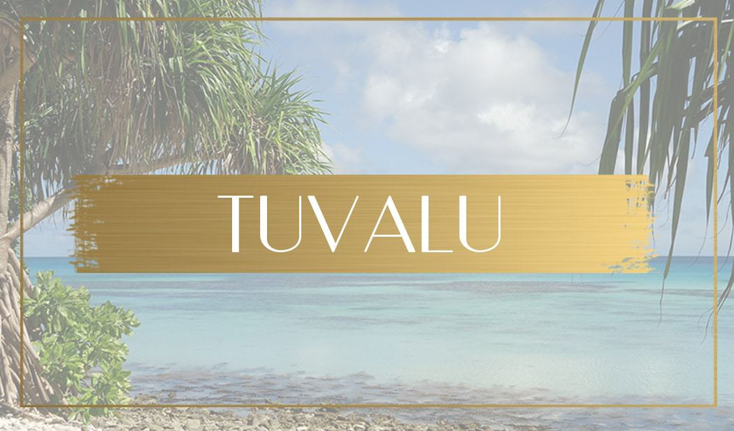 Destination Tuvalu main