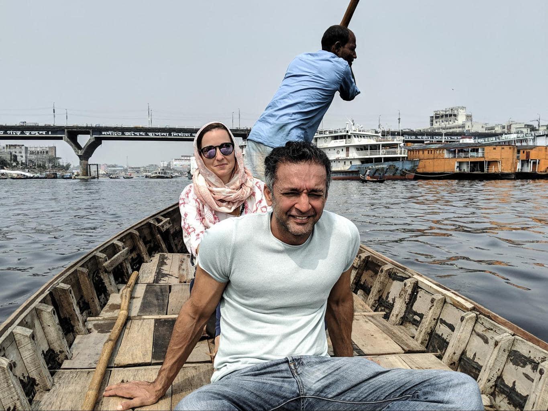 Dhaka Dockyard 03