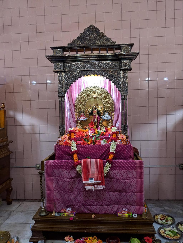 Dhakeshwari Mandir 02