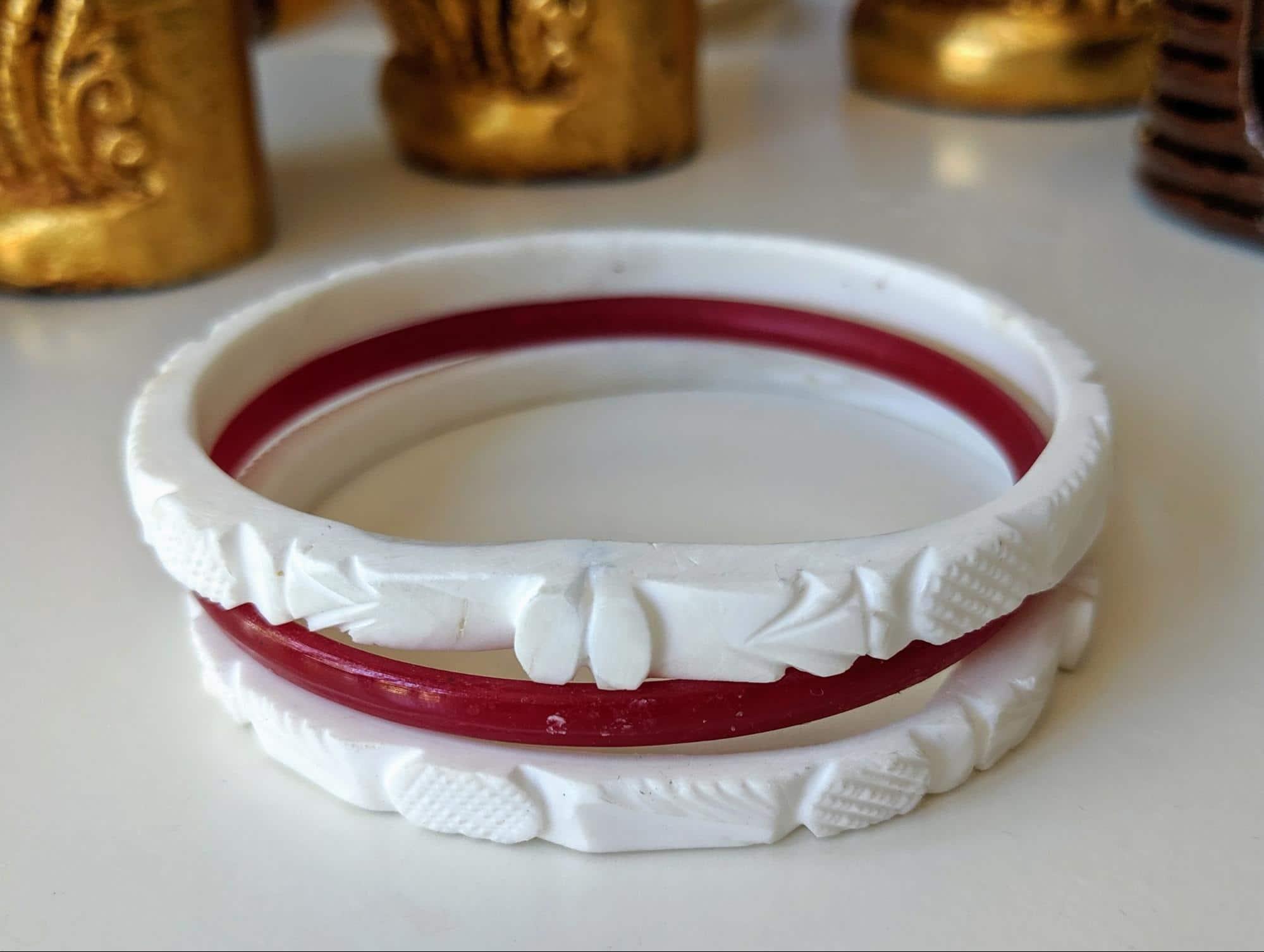 Shankha bracelets 02