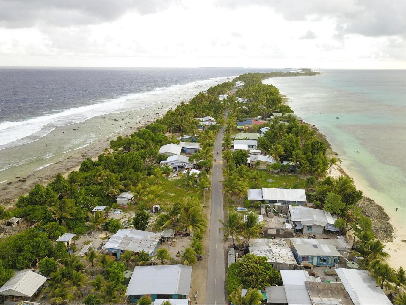 Tuvalu All You Need To Know
