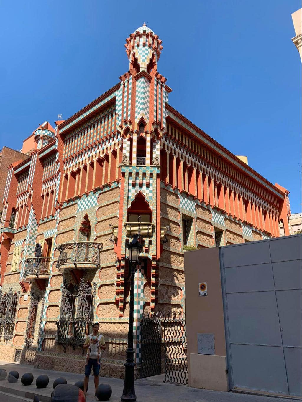 balcony key dragon age Epic And Fabulous The Best Things To Do In Barcelona Once