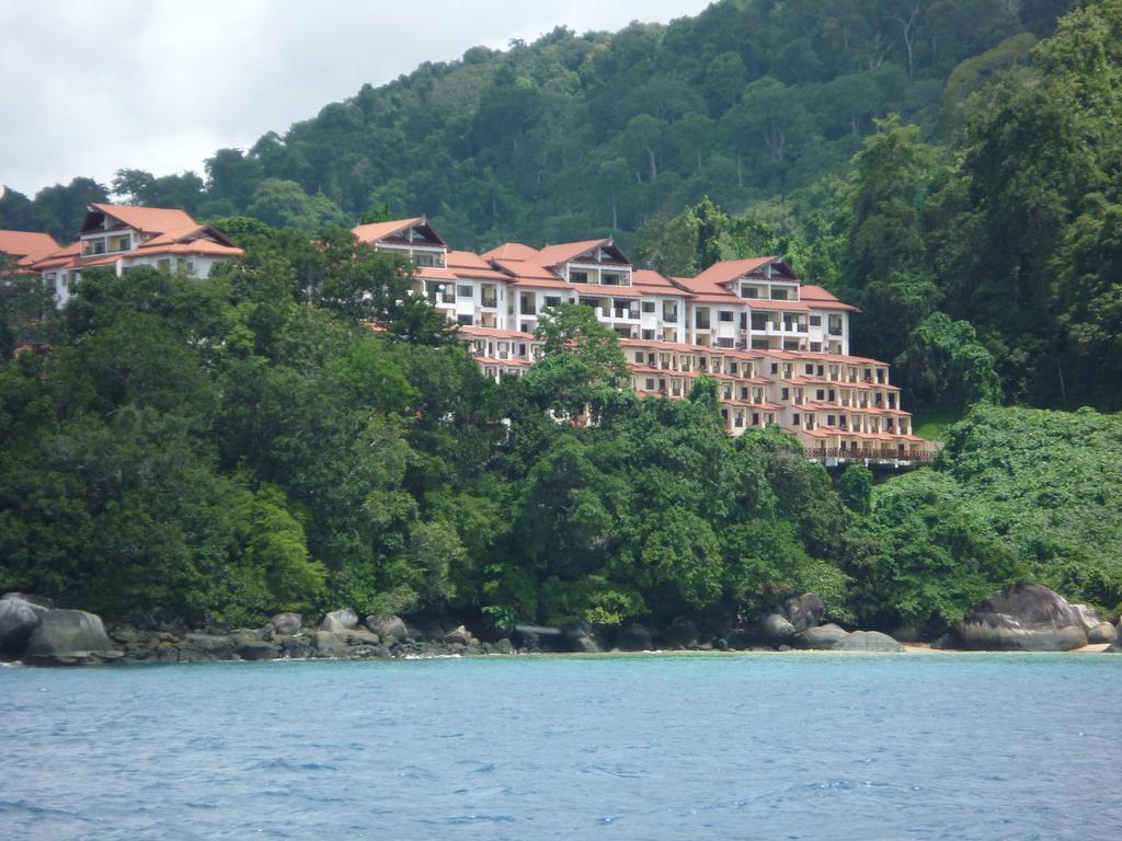 Selesa Tioman Island