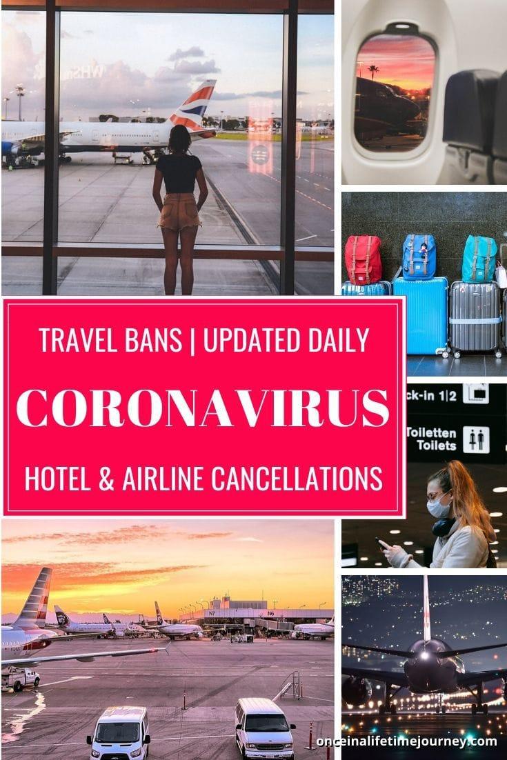 Coronavirus travel bans 03
