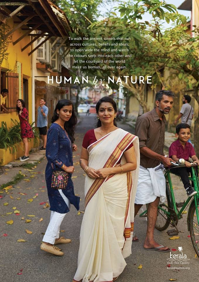 Things to do in Kochi Human by Nature 01
