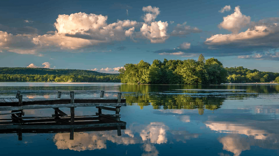 Things to do in New Jersey