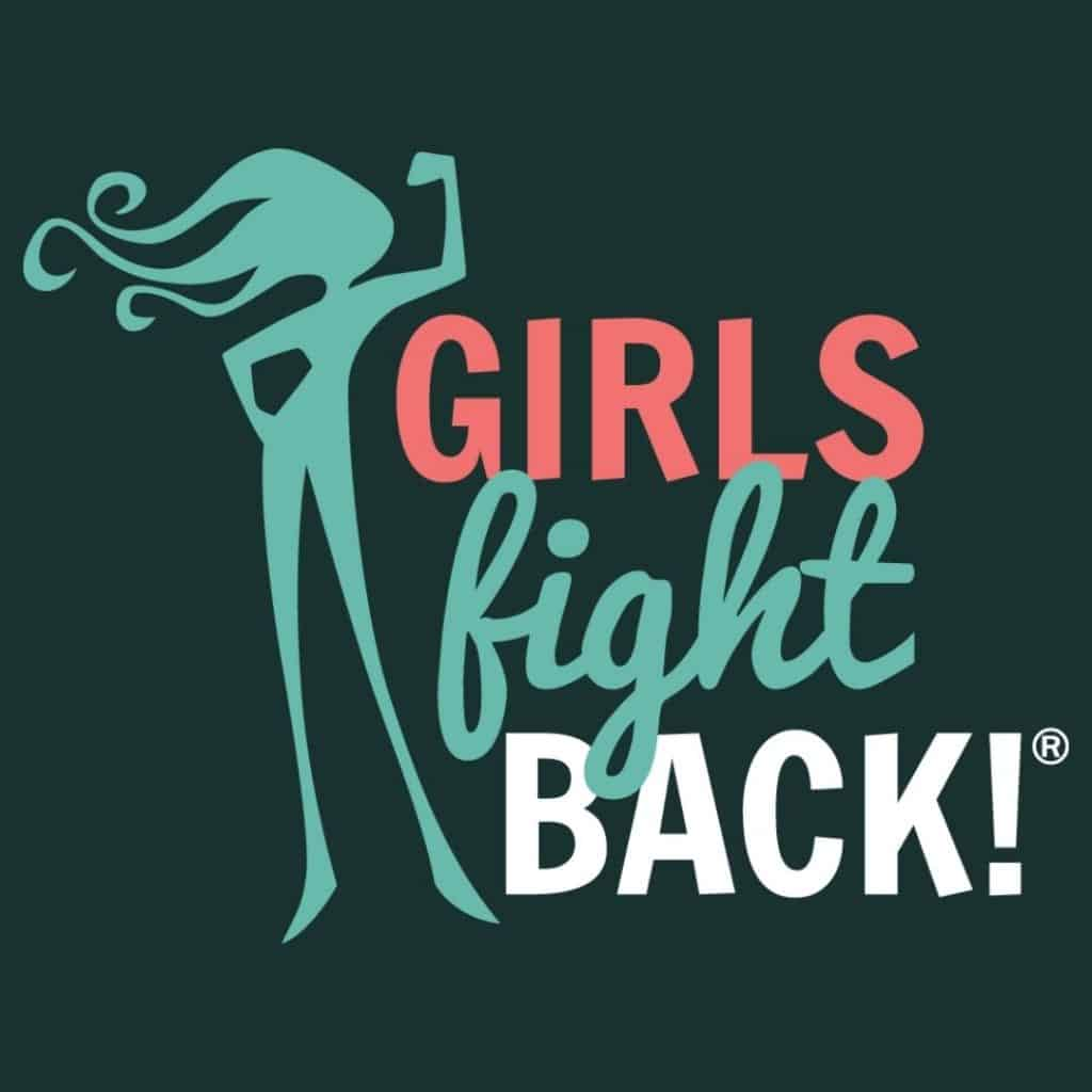 Girls-fight-back-logo-1024x1024