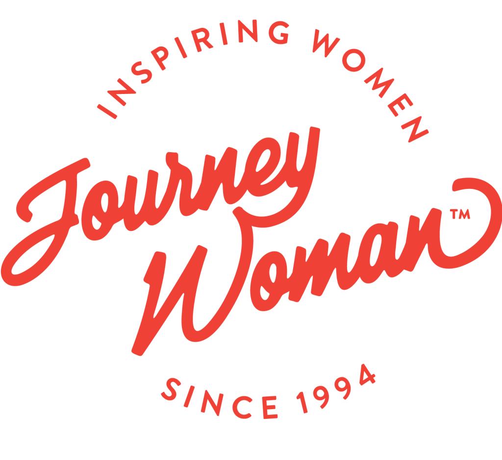 JourneyWoman-Badge-Red-TM-15-1024x940