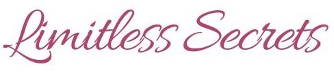 Logo-Limitless-Secrets