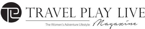 TPL-logo-banner