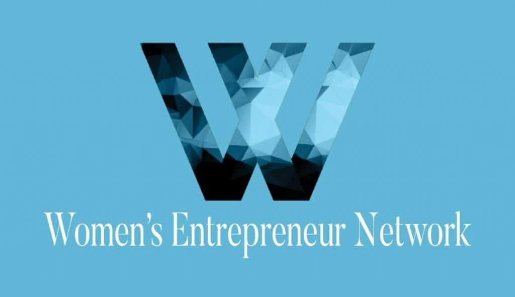 Women's Entrepreneur Network